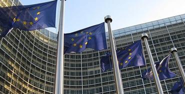 comision-europea-p