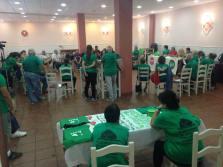 Coordinadora_andaluza_1