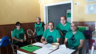 Coordinadora_andaluza_10
