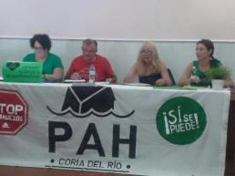 Coordinadora_andaluza_12