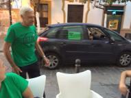Coordinadora_andaluza_13