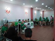 Coordinadora_andaluza_14