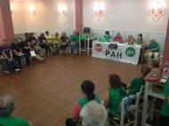 Coordinadora_andaluza_2