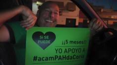 Coordinadora_andaluza_8