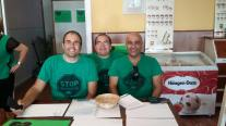 Coordinadora_andaluza_9