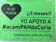 cordoba_apoya_acampahda_1