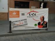 cordoba_apoya_acampahda_10
