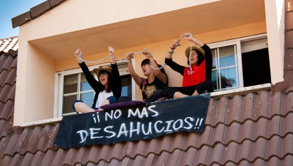 14-06-2012_StopDesahucios_Gloria-1_DRL1974_cal-2