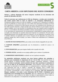 cartalas5pag1