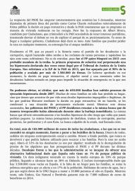 cartalas5pag2