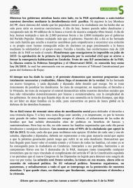 cartalas5pag3